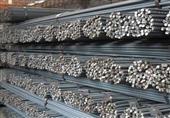 37% زيادة في قيمة المبيعات المحلية لـ ''الحديد والصلب'' في 8 أشهر