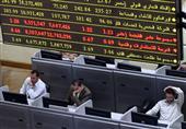 البورصة تربح 2.3 مليار جنيه وسط ارتفاع جماعي للمؤشرات