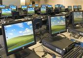 دراسة: تراجع الكمبيوترات الشخصية واللوحية بنسبة 7.2% خلال 2015