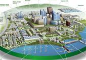 المدن الذكية ستستعين بـ 1.1 مليار وحدة متصلة بالإنترنت خلال 2015