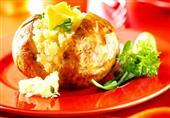 دراسة: اللون الأحمر يقلل نسب تناول الطعام
