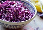 10 أطعمة تقلل من التهابات الجسم