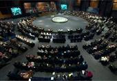 هذا ما حدث في القمة العربية ( وعود وترحيب ومطالبات)
