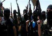داعش ينشر صورة مواطن لبناني من عرسال مقطوع الرأس