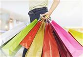 كيف تفرق بين الأصلي والتقليد في الماركات الشهيرة؟