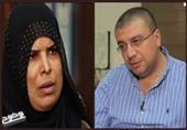 عمرو الليثي يفاجيء الأم التي قتلت إبنتها بتقرير الطب الشرعي واتهام زوجها لها