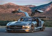 اكتشف سيارات تعرض لأول مره في معرض جنيف للسيارات - صور