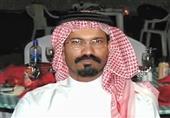 من هي المرأة التي طالب بها الخاطفون في مقابل القنصل السعودي؟