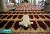 ما المقصود بصلاة ركعتين تحية للمسجد؟