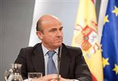 اسبانيا تطرح فكرة اعتماد برنامج أوروبي آخر لمساعدة اليونان