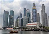 ما زالت سنغافورة أغلى مدينة للمعيشة في العالم