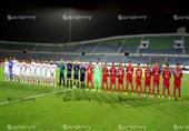 """الكرة المصرية """"الميتة إكلنيكيا"""" تعود من جديد في محاولة أخيرة لإنعاشها"""