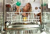 10 اشياء لا تخطر علي بالك يمكنك غسلها في غسالة الأطباق