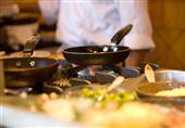 دراسة: البرازيليون والأتراك والكوريون يقضون أقل وقت في الطهي