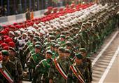 جيش إيران يتعهد بالرد على أي عدوان محتمل من قبل