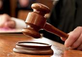 تأييد قرار إخلاء سبيل الضابط المتهم بقتل محامي المطرية