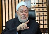 علي جمعة: رددت على 150 شبهة حول القرآن في كتاب مترجم إلى الإنجليزية