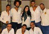 ''بساطة'' يحتفل بعيده السابع مع جمهوره في ساقية الصاوي