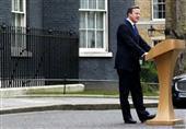 ديفيد كاميرون يعلن حل البرلمان وانطلاق حملة الانتخابات العامة ببريطانيا