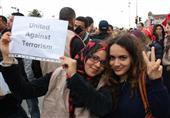 شباب تونس.. من حضن ''الخضراء'' إلى حضن ''داعش''