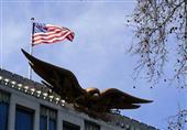 السفارة الأمريكية: التواصل بين المصدرين والمستوردين سيكون عن طريق