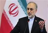 هل يمكن أن تنقل إيران