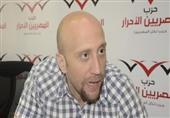 المصريين الأحرار: لا نؤيد تغيير النظام الانتخابي والقوائم المطلقة هي الأفضل