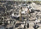 """السفارة المصرية في اليمن """"هربت"""" والمصريين هناك: إحنا بنموت"""