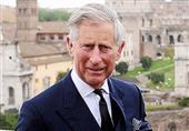 المتحدثة باسم ولي العهد البريطاني تحكي تجربتها مع العائلة المالكة