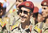 إقالة نجل عبدالله صالح من منصبه سفيرا بأبوظبي بالتنسيق مع الحكومة الإماراتية