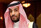 """مباحثات سعودية أمريكية لبحث التعاون في تحالف """"عاصفة الحزم"""""""