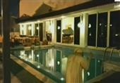 أحمد موسى يعرض منزل أيمن نور المعروض للبيع بمبلغ 20 مليون جنيه على الهواء