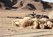 بالفيديو.. الكشف عن مزايا ومواصفات أحدث دبابة روسية