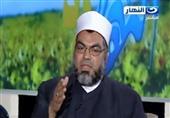 الشيخ اشرف مكاوي يشرح اسباب سوء الظن