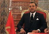 وزير مغربي: الملك محمد السادس أمر بتجنب متابعة من يسيء إليه من المغاربة