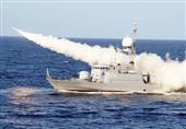 الشرق الأوسط: البحرية المصرية تمنع وصول سفن إيرانية لباب المندب