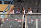 كوبر يراقب الأهلي والرجاء في ملعب بتروسبورت