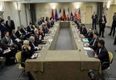 جهود حثيثة للتوصل لاتفاق بشأن برنامج إيران النووي قبل الموعد النهائي