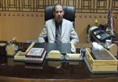 الأمن يحرر 3 مختطفين في قنا
