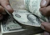 ضبط شبكة للإتجار في العملات الأجنبية بالدقهلية وبحوزتهم مليوني جن