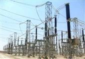 الكهرباء: الصيف المقبل أفضل بشرط ترشيد الكهرباء والإبلاغ عن سرقات التيار