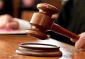 اليوم..الحكم على 68 متهمًا في قضية أحداث الذكرى الرابعة لثورة 25 يناير
