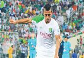 8 مباريات في ختام مباريات الجولة الثانية من دوري أبطال آسيا