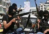 مسلحون يخطفون صيدلي بقرية بالشرقية ويصيبون شخصين بأعيرة نارية