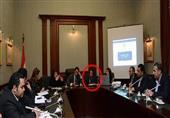 وزير الثقافة يكشف حقيقة حضور زوجة محافظ الاسكندرية اجتماع نيابة عن المحافظ