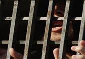 4 أياما على ذمة التحقيق مع قيادي إخواني مطلوب في 9 قضايا