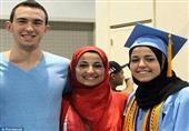 الادعاء الأمريكي سيطلب إعدام قاتل المسلمين الثلاثة في كارولينا الشمالية