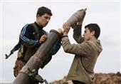 """جيروزاليم بوست: جبهة النصرة """"ذراع قطر في سوريا"""""""