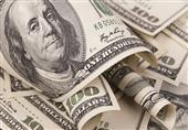 موقع أمريكي: انهيار الدولار