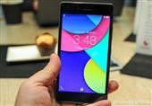 رسمياً.. الإعلان عن هاتف Lenovo Vibe Shot